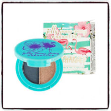 JELLY PONG PONG Supercharged Super Intense Eyeshadow Duo LIGHTNING 2g FREE P&P