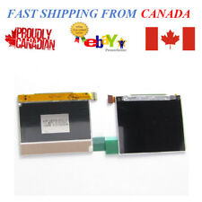 LCD Display Screen for Blackberry Curve 9360