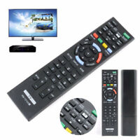 Plastic Universal Remote Control Replace Parts For Sony TV Bravia RM-YD0 1165