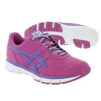 Asics Womens Running Trainers, Asics Onitsuka Harandia Sports Fitness Gym Shoes