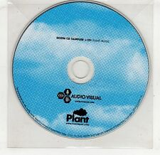 (GV139) Scion Sampler, Vol. 29: Plant Music - DJ CD