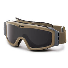 ESS Profile Series Goggles Terrain Tan