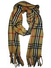 Barbour Scarves for Men