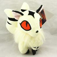 Inuyasha Kirara fuzzy plush doll toy soft gift dolls fashion gift anime new