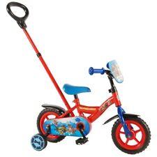 """Bike 10 """" Paw Patrol Disney boy kid bicycle 10 inch New"""