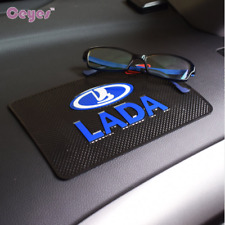 Auto Car-Styling Mat Interior Sticker Accessories Pads Fit For Lada Niva Kalina