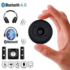 Bluetooth 4.0 Audio Transmitter A2DP Stereo Dongle Adapter for TV PC Speaker UK
