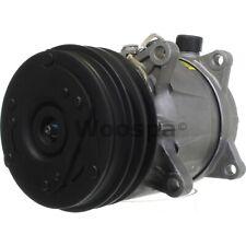 Klimakompressor Nissan Silva S12 2,0 FJ20E GP 107 KW 146 PS 1991ccm
