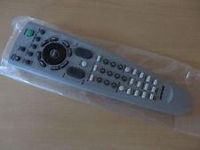Unbenutzt Originale Universum FB für DVD-DR4020/4032  12 Monate Garantie*