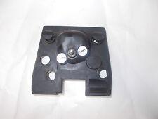Stihl OEM 064 Air Filter Base 064 1122-124-3400 #M3-ZA2C