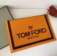 TOM FORD Clutch Women Luxe Bag