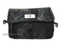 MONSTER HUNTER JINOUGA 2WY BAG (Shoulder/Waist)