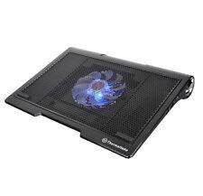 Thermaltake CL-N003-PL14BL-A Massive SP 17inch Dual Speaker Notebook Cooler
