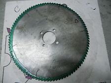 Leuco  470x4.4x3.2x75 Z96 Uni-Cut Circular Saw Blade (LP058-G-1)