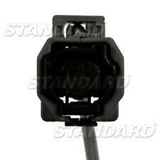 Rear Left ABS Wheel Speed Sensor Wire Harness For 2006-2014 Toyota RAV4 2007 SMP