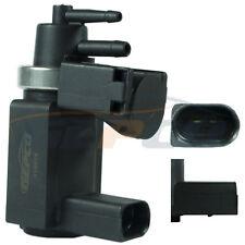 Druckwandler Abgassteuerung AGR-Ventil AUDI A4 A6 A8 Q7 VW PHAETON TOUAREG TDI