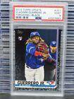 Hottest Vladimir Guerrero Jr. Cards on eBay 72