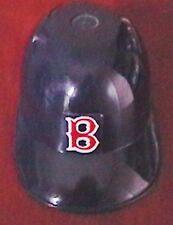 Boston Red Sox Mini Batting Helmet