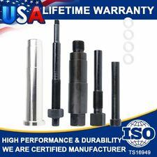 65600 herramientas de removedor de bujía rotas para motores Ford F-150 Triton 3 válvulas 5.4L
