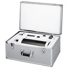 Sky-watcher Aluminium Case for Skymax 150 PRO Telescope #20892 (UK Stock) BNIB