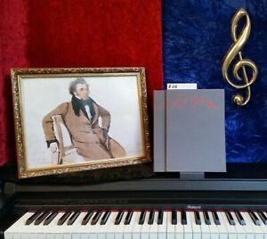 """Neue Schubert-Ausgabe, Band 3  """"Lieder"""" Teil a und Teil b"""