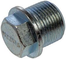 Dorman 65223 Oil Drain Plug