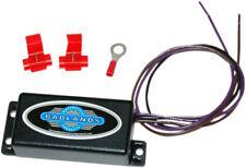 Badlands Turn Signal Load Equalizer Module LE-01