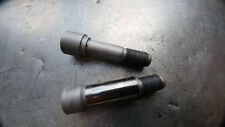 Ducati 1199 899 Panigale Swingarm Pivots Bolts Left & Right Suspension Parts
