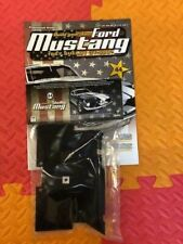 Ford Mustang GT500 De Agostini Model Space 1:8 scale issue #44