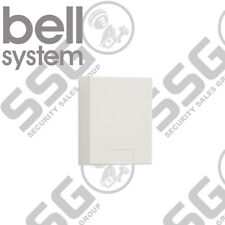 Bell System HT88 Extended Lock Timer Module 12V AC/DC Intercom 1 Sec to 10 Hours