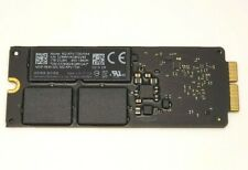 1TB genuine Apple Macbook Mac Pro Retina SSD 2013, 2014, 2015 **2x FAST MODEL**