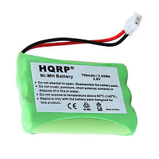Phone Battery for Motorola MD7101 MD7151 MD7161 MD7261