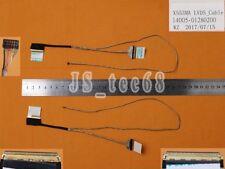 LCD Video Cable for ASUS X553MA X553M X553 D553MA X503M X503MA R515MA 40Pin V.2