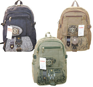 Rucksack Sporttasche Freizeitrucksack Reiserucksack Tasche