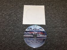 2009 Hyundai Genesis Sedan Electrical Wiring & Service Repair Manual DVD V6 V8