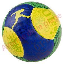 Ballon de football de plage Pelé, Beach soccer, balle foot neuf
