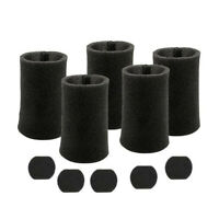 Accessories Sponge Filters Set for Xiaomi Deerma DX700 DX700S Vacuum Spare P5O6