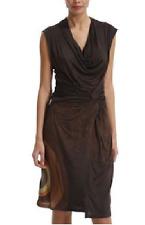 Robe Desigual Lactica Taille XL