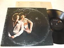 "Aztec Two Step ""Two's Company"" 1976 Rock LP, Nice EX!, Original RCA, #APL1-1497"