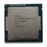 Intel Pentium G3250 SR1K7 3.20GHz Socket 1150 CPU