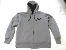 RVCA Mens Va Windbreaker RVCA Young Men/'s V7701VAW