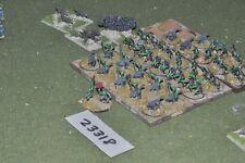 10mm fantasy / goblin - battlegroup - inf (23318)
