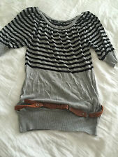 New Womens Top Size 10