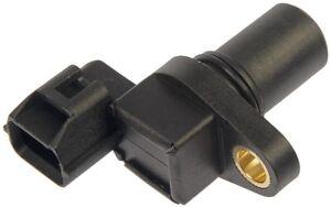 Automatic Transmission Speed Sensor-Auto Trans Speed Sensor Dorman 917-607
