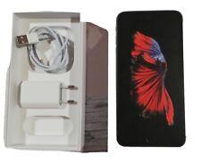 Apple iPhone 6s Plus - 32 GB - Grigio Siderale (Sbloccato)