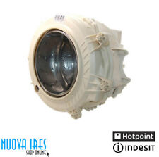 CESTELLO LAVATRICE VASCA ARISTON INDESIT ORIGINALE 62LT 482000030875 C00268108