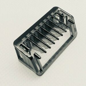 Philips One Blade OneBlade Shaver Trimmer Clipper Comb Guide 5mm Attachment