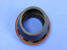 Genuine Mopar Extension Housing Seal 4531216AB