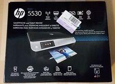 BRAND NEW HP ENVY 5530 All-In-One Inkjet Printer