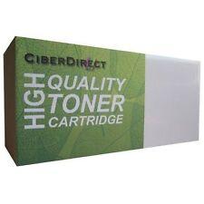 1 Non-oem Laser Toner Ink Cartridge for SAMSUNG ML-1670 Printers - VAT Invoice